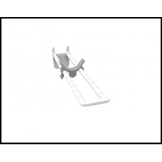 KARTON STAND APARATLARI – 2LOCK - 4120