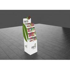 Karton Stand Masaüstü - 22