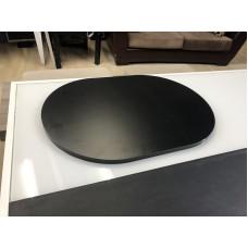ÖRÜMCEK STAND TABLA