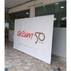 Quick Banner 300x200