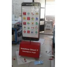 STRAFOR KÖPÜK 2D - TELEFON MAKETİ -03