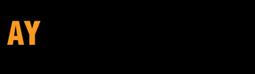 Ay Fuar Standı ve Reklam Ürünleri
